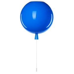 Потолочный 5055C/M blue —