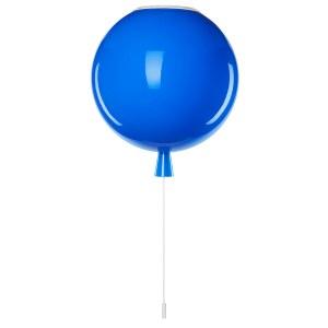 Потолочный 5055C/S blue —