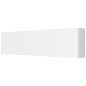 Бра — 810616 — Lightstar — Мощность 1*10W