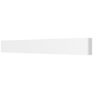Бра — 810626 — Lightstar — Мощность 1*20W