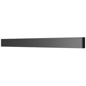 Бра — 810637 — Lightstar — Мощность 1*30W