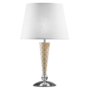 Настольная лампа — 870926 — Lightstar — Мощность 1*6W