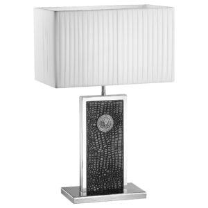 Настольная лампа — 870937 — Lightstar — Мощность 1*6W