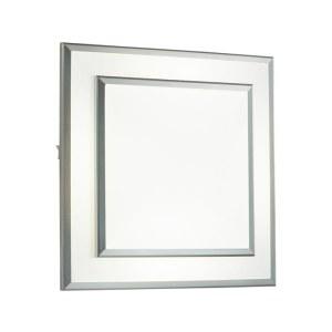 Фото Настенно-потолочный светильник - 4625/48CL в стиле Модерн