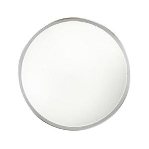 Фото Настенно-потолочный светильник - 4626/48CL в стиле Модерн