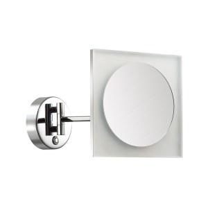 Светильник-зеркало — 4679/6WL — ODEON LIGHT 6W