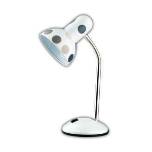 Фото Настольная лампа - 2592/1T в стиле Для детской