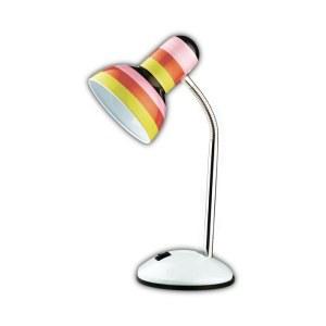 Настольная лампа — 2593/1T — ODEON LIGHT 60W