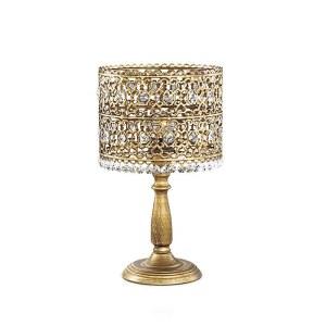 Настольная лампа — 2641/1T — ODEON LIGHT 40W