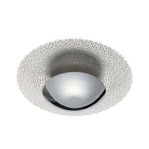 Фото Настенно-потолочный светильник - 3560/24L в стиле Хай-тек