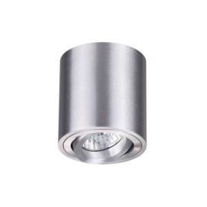 Потолочный накладной светильник — 3566/1C — ODEON LIGHT 50W
