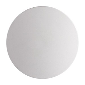 Бра — 3633/6WL — ODEON LIGHT 6W