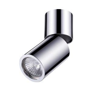 Потолочный накладной светильник — 3827/1C — ODEON LIGHT 50