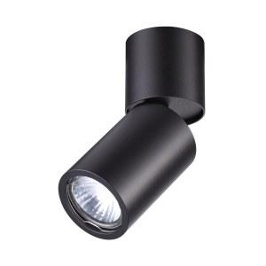 Настенно-потолочный светильник — 3896/1C — ODEON LIGHT 50W