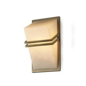 Настенный светильник — 2023/1W — ODEON LIGHT 40W