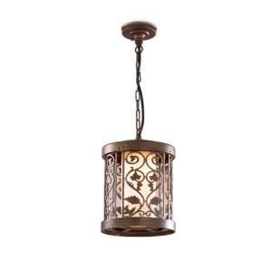 Уличный светильник-подвес — 2286/1 — ODEON LIGHT 100W