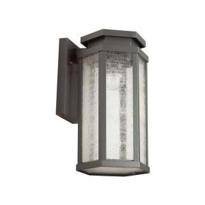 Уличный настеный светильник — 4048/1W — ODEON LIGHT 100W