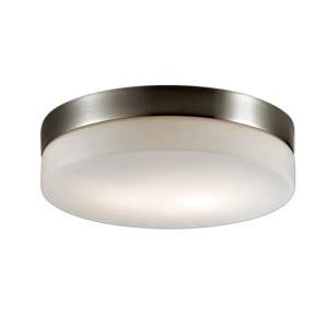 Фото Настенно-потолочный светильник - 2405/1A в стиле Минимализм