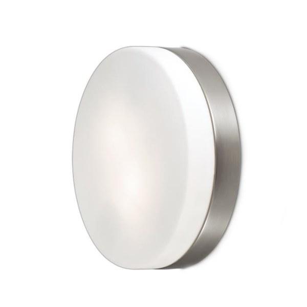 Фото Настенно-потолочный светильник - 2405/1C в стиле Минимализм