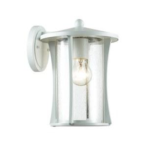 Уличный настенный светильник IP33 — 4173/1W — ODEON LIGHT 1*40W
