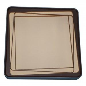 Люстра потолочная CY181-201 Aiden —