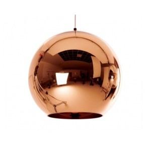 Фото LOFT2023-A Подвесной Для прихожей в стиле Лофт
