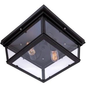 Фото LOFT3110-2C Потолочный Для прихожей в стиле Лофт -2
