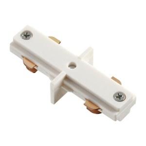 Соединитель внутренний с токопроводом для однофазного шинопровода — 135006 — NOVOTECH