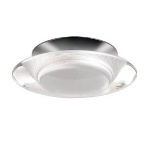 Встраиваемый светодиодный светильник — 357153 — NOVOTECH 6LED 3W