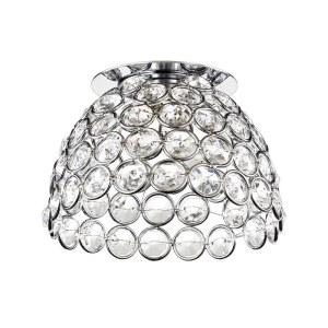 Встраиваемый светодиодный светильник — 357156 — NOVOTECH 6LED 3W