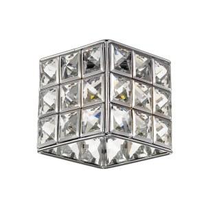 Встраиваемый светодиодный светильник — 357157 — NOVOTECH 6LED 3W