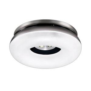 Встраиваемый светодиодный светильник — 357161 — NOVOTECH 16LED 3W+5W