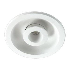 Встраиваемый светодиодный светильник со встроенным драйвером-357351-foto