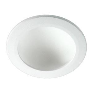 Встраиваемый светодиодный светильник со встроенным драйвером-357353-foto