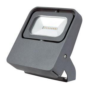Ландшафтный светодиодный прожектор — 357408 — NOVOTECH 8LED 9W