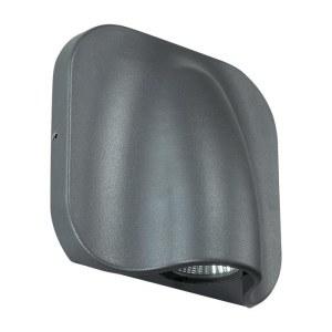 Ландшафтный светодиодный настенный светильник-357414-foto