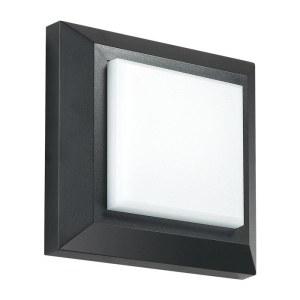Ландшафтный светодиодный настенный светильник-357419-foto