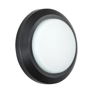 Ландшафтный светодиодный настенный светильник-357420-foto
