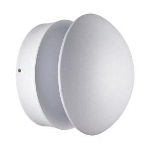 Ландшафтный светодиодный светильник — 357433 — NOVOTECH 12W