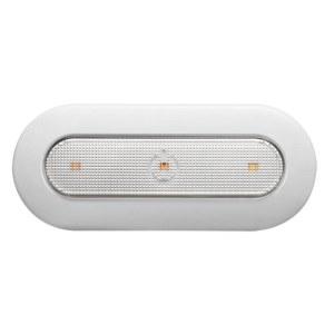 Мебельный накладной светильник — 357440 — NOVOTECH 0.6W