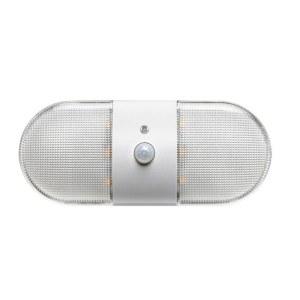 Мебельный накладной светильник — 357441 — NOVOTECH 0.6W
