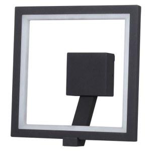 Ландшафтный настенный светодиодный светильник-357445-foto