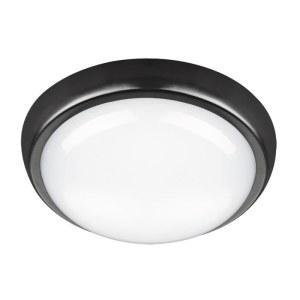 светильник настенно-потолочного монтажа ландшафтный светодиодный-357507-foto
