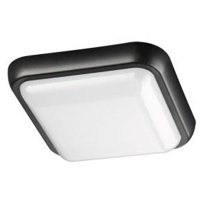 светильник настенно-потолочного монтажа ландшафтный светодиодный-357511-foto
