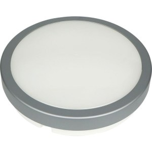 светильник настенно-потолочного монтажа ландшафтный светодиодный-357515-foto