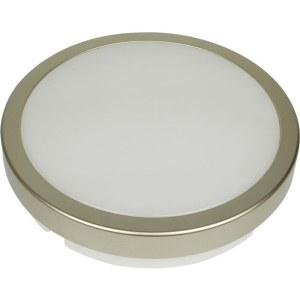 светильник настенно-потолочного монтажа ландшафтный светодиодный-357516-foto
