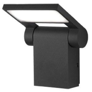 Ландшафтный светодиодный светильник — 357521 — NOVOTECH 10W