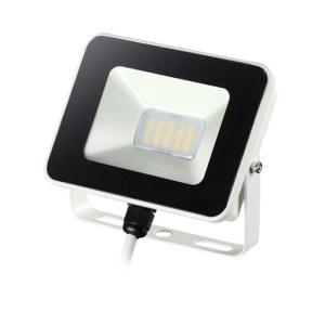 Прожектор светодиодный с датчиком движения — 357530 — NOVOTECH 10W