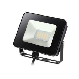 Прожектор светодиодный с датчиком движения — 357531 — NOVOTECH 10W