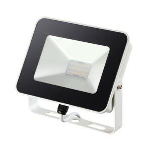 Прожектор светодиодный с датчиком движения — 357532 — NOVOTECH 20W